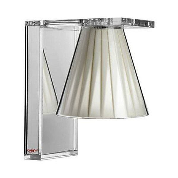 Light-Air Wall Sconce