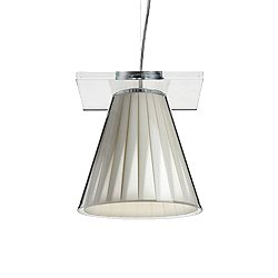 Light-Air Pendant Light