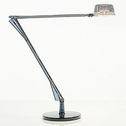 Aledin Dec LED Table Lamp