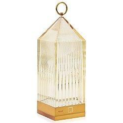 Lantern LED Lamp