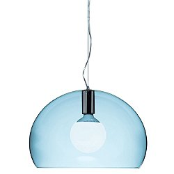 FL/Y Pendant Light