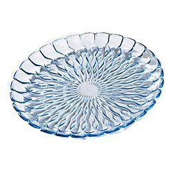 Jelly Tray (Powder Blue) - OPEN BOX RETURN