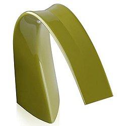 Taj Mini LED Table Lamp (Green) - OPEN BOX RETURN