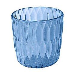 Jelly Vase (Powder Blue) - OPEN BOX RETURN