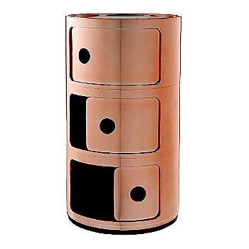 Copper / 3 Hi