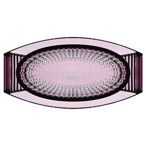 U Shine Centerpiece