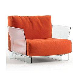Pop Sofa - Outdoor