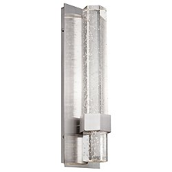 Warwick LED Wall Sconce