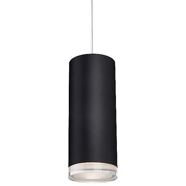 Cameo LED Mini Pendant Light