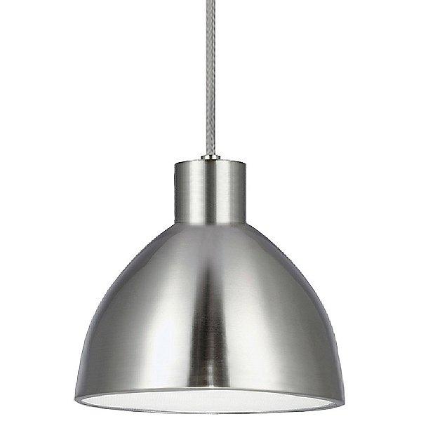 Chroma LED Mini Pendant Light