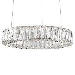 Solaris LED Pendant Light
