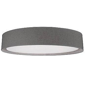 Gray shade, / 20 Inch