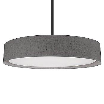 Gray Shade / 20 Inch