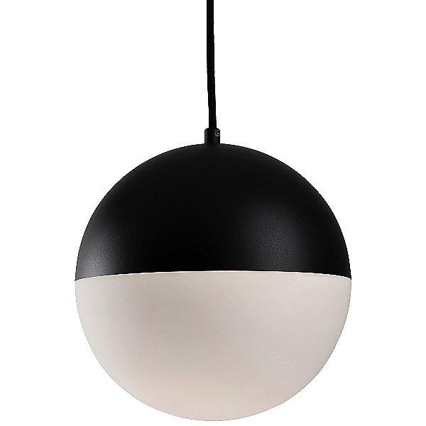 Monae LED Mini Pendant Light