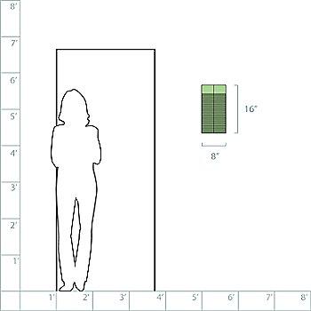 Tall size Option