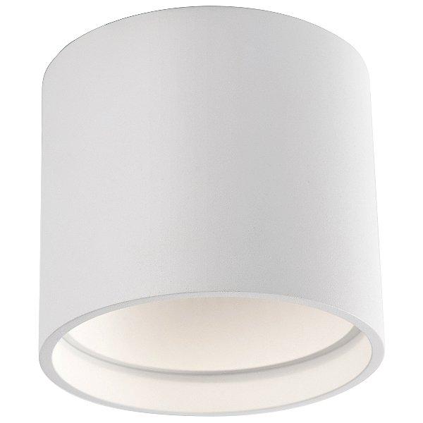 Falco Round LED Flush Mount Ceiling Light