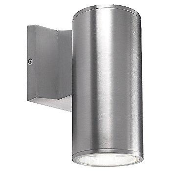 Silver finish / 7 inch