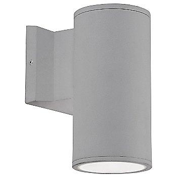 Grey finish / 7 inch