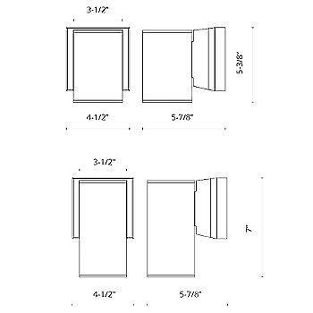 KUZP156518_sp