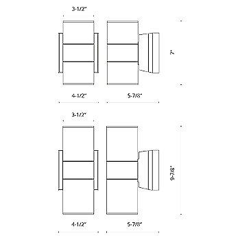 KUZP156523_sp