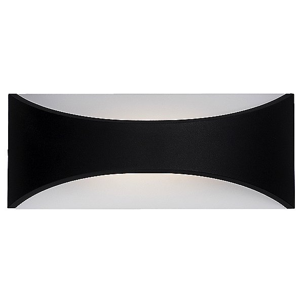 Cabo LED Outdoor Wall Light