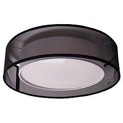 Covina LED Flush Mount Ceiling Light