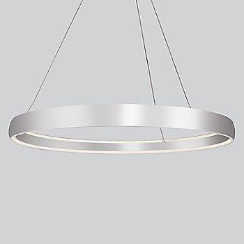 KUZP157613_Brushed-Silver-LG