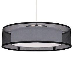 Covina LED Pendant Light