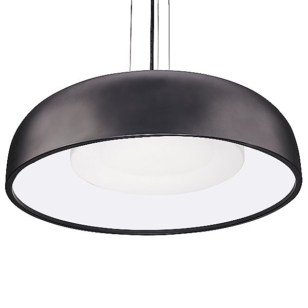 Beacon LED Pendant Light