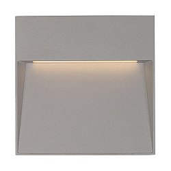 Casa LED Outdoor Wall Light