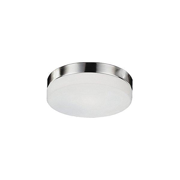 Lomita Flush Mount Ceiling Light
