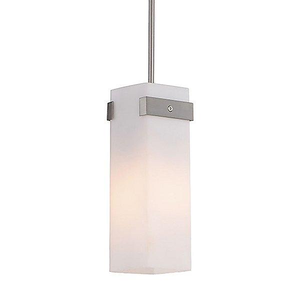 Madonia Mini Pendant Light