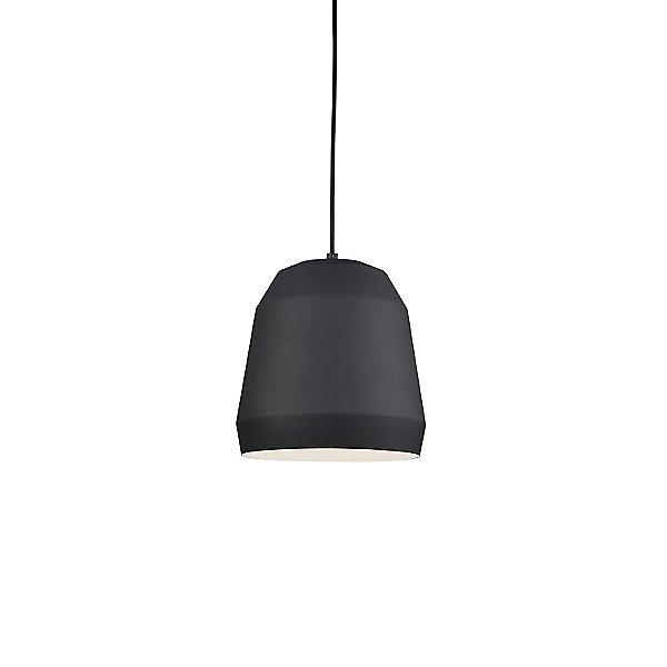 Sedona Pendant Light