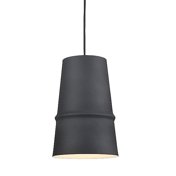 Castor Mini Pendant Light