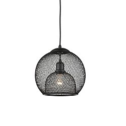 Gibraltar Pendant Light