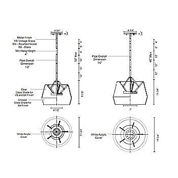 Spec Diagram