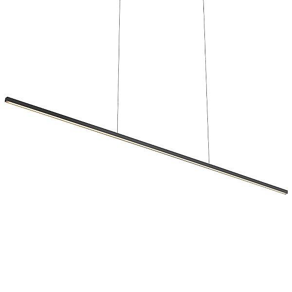 Vega Minor LED Linear Suspension Light