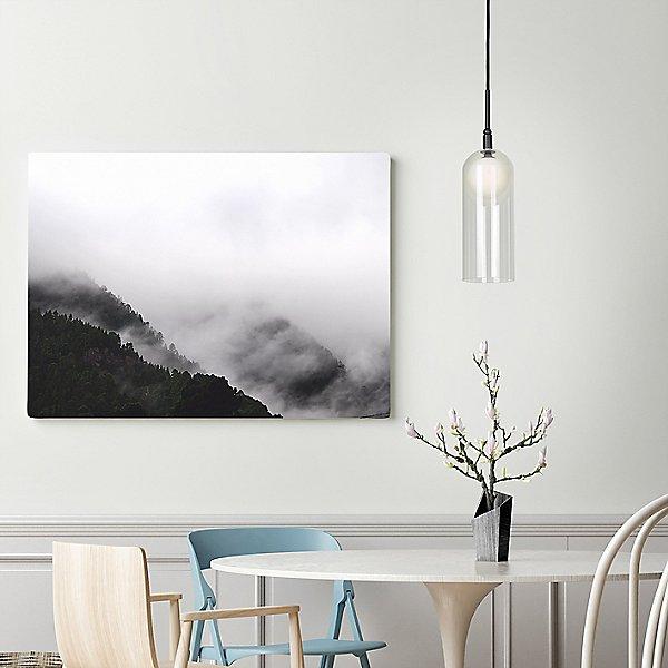 Stylo LED Pendant Light