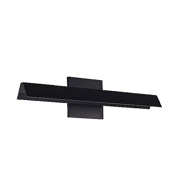 Galleria LED Wall Sconce