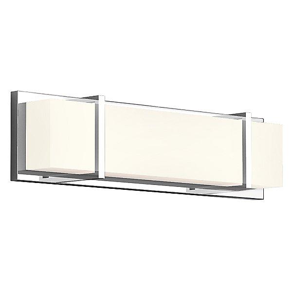 Alberni LED Vanity Light
