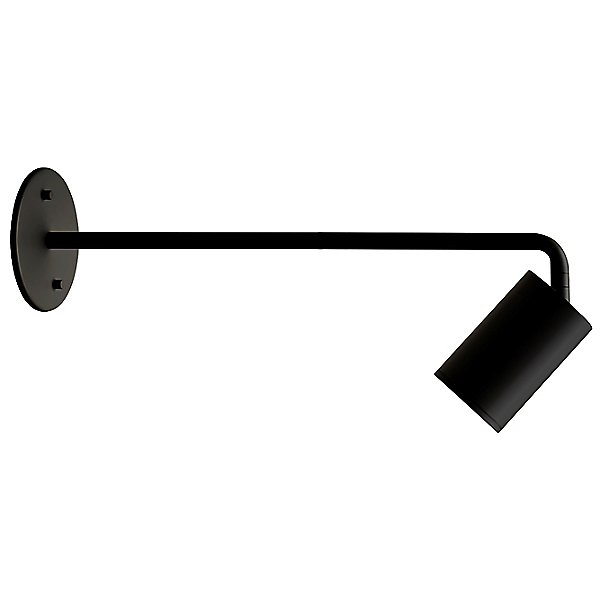 Barclay Wall Sconce