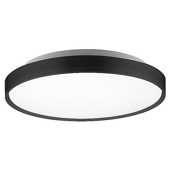 Brunswick LED Flush Mount Ceiling Light