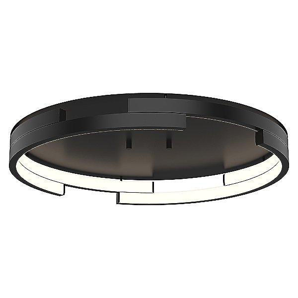 Anello Minor LED Flush Mount Ceiling Light
