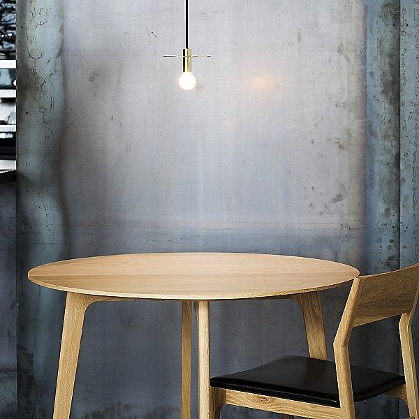 Dot LED Mini Pendant Light