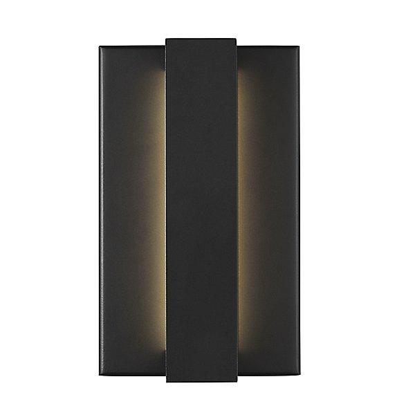 Tech Lighting Windfall Outdoor Wall Light Ylighting Com