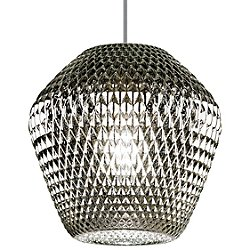 Ornata Pendant Light