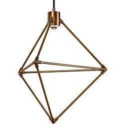 Candora Pendant Light