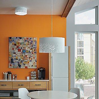 In use in dining room