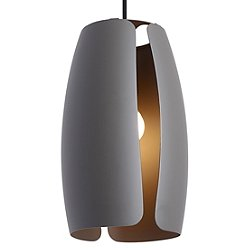 Lifo Pendant Light