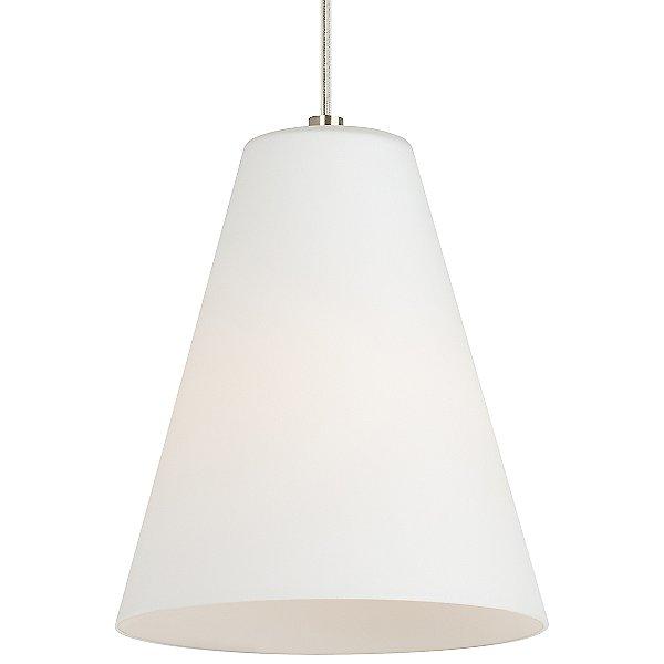 Selena Mini Pendant Light
